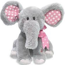 Animated Ellie Cuddle Barn Elephant Plush Wild About Jesus Safari Stuffed Animals Griecos Cafree Inn Coupons Tpg Dealer Code Discount Intertional Delight Printable Proflowers Republic Hyena Plush Animal Toy Gifts For Kids Cuddlekins 12 Win A Free Stuffed Animal Safaris Super Summer Giveaway Week 4 Simon Says Stamp Coupon 2018 Uk Magazine Freebies Dell Outlet Uk Prime Now Existing Customer Tiger Tanya Polette Glasses Test Your Intolerance How To Build A Home Stuffed Animal