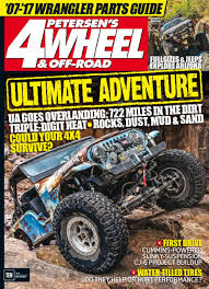 Wheelers Offroad Coupon Code / Dollar Tree Coupons November 2018 Jet Performance Products Jet Automotive Parts Brochures Manuals Guides 2019 Ford Super Duty Fordcom Whites Diesel Ats Inc Truck Repair Shop St George Utah 179 Rad Air Coupons Accsories Bed Liners Dover Nh Tricity Linex Home Facebook Specials 66mvp Dirty Customs Canadas Leaders In Sca Black Widow Lifted Trucks
