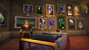 Halloween Spells Tf2 Outpost by Blizzard Blue Post Roundup This Month In Wow September