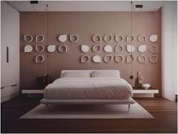 schlafzimmer streichen ideen bilder caseconrad