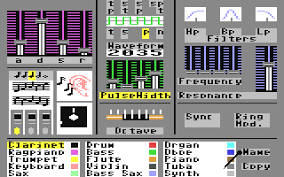 And Flats Can All Be Used In Fact Its Easier To Compose Tunes With This Piece Of Software Than Some Very Expensive Professional Music Composers