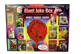 A To Z Giant Joke Box: Amazon.co.uk: Toys & Games Eurocell Plc On Twitter Huge Decking Order Going From Staples E Henry Thripshaw The Mammoth Book Of Tasteless Jokes Pdf Adam Ford Wallpaper And Background Image 1440x810 Id234490 Heavy Rain For Central West Is No Joke Land Lifted Truck Hq Quality Trucks Sale Net Direct Ft Large Pickup Stuff Rednecks Like Stock_ish Little Mazda With A Big Twinturbo Ls Heart 10 Only Owners Will Uerstand Fordtrucks Kids Chariot Hate Cali Squat Fuckin Stupid Random Pinterest Man Loses Job And Catches Wife Cheating On Same Day Then This