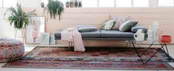 wohnzimmer einrichten ideen möbel deko diy living at