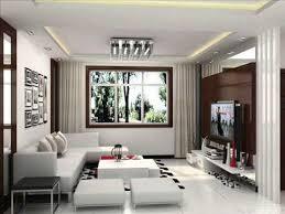 Modern Home Decorating Ideas I Modern Home Decorating Ideas Living