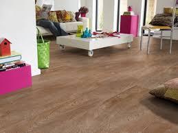 tarkett exclusive design 260 vintage oak brown pvc boden