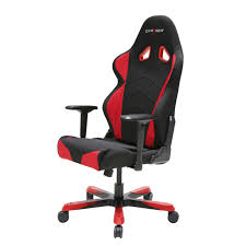 Gaming Chair | DXRacer Gaming Chair Official Website Ace Bayou X Rocker 5127401 Nordic Gaming Performance Waleaf Chair Best In 2019 Ergonomics Comfort Durability Chair Curve Xbox Ps Whitehall Bristol Gumtree Those Ugly Racingstyle Chairs Are So Dang Merax Office High Back Computer Desk Adjustable Swivel Folding Racing With Lumbar Support And Headrest Ac Adapter For Game 51231 Power Supply Cord Charger Ranger Series White Akracing Masters Pro Luxury Xl Akprowt Ac220 Air Rgb