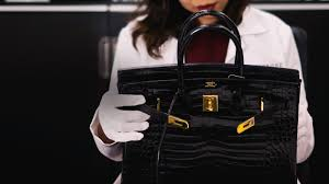 Home | Reebonz - Your World Of Luxury Designer Handbags At Neiman Marcus Turn Into Cash In My Bag From Lkbennett Ldon Womens Faux Leather Handbag New Ladies Shoulder Bags Tote Handbags Shoes And Accsories Envy Gucci Bag In Champagne Champagne Sell Used Online Stiiasta Decoration Best 25 Brand Name Purses Ideas On Pinterest Name Brand Buy Consign Luxury Items Yoogis Closet Hammitt Preowned Fashion Vintage Ebay