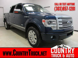 Used Cars For Sale Fort Lupton CO 80621 Country Truck & Auto Calgary Intertional Auto And Truck Show April 17th21st 2019 Cool 4x4 Camper Bed Man Palomercubanos 7 Monsters From The 2018 Chicago Motor Trend Car Carrier Deliver New Batch To Dealer Stock Photo United Ford Dealership In Secaucus Nj Used Cars For Sale Fort Lupton Co 80621 Country Reliable Towing Gallery Hartford Wi Filesafe Auto Nimizer Truckjpg Wikimedia Commons Fleet Wraps Graphics Vehicle Lettering Ny Vw Gmc Steal Headlines The Next Usps Will Look Kind Of Hilarious Autoguidecom News Rauls Sales Home Facebook