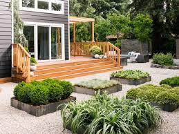 100 Zen Garden Design Ideas How To A Sunset Magazine