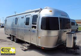 100 Airstream Vintage For Sale 2005 Classic 28
