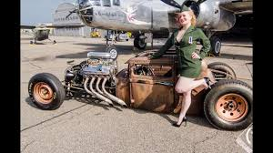 100 Rat Rod Trucks Pictures S Cars YouTube