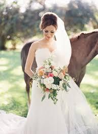 Rustic Weddings 2 9 Ruffled