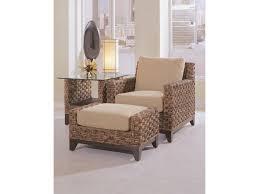 Braxton Culler Sofa Sleeper by Braxton Culler Tribeca 2960 Modern Wicker Chair And Rectangular