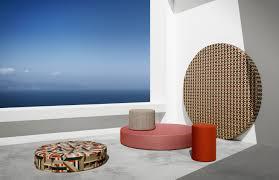 100 Interior Design Magazine Design Moves Out Salon Extension DAMN