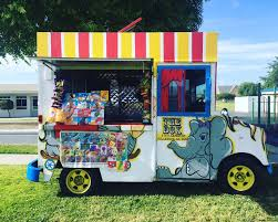 The Box Ice Cream Truck - Fullerton, CA - 114 S Lemon St - Phone ... Full Tilt Rolling Out Ice Cream Truck Creating New Flavor With Frenchs Co Archaeofile Truck Elimart California Cream Vans Pinterest Bars Iscream Catering For Parties Big And Sandwich Makers Coolhaus To Shutter Their Austin Trucks Rounders Sandwiches Phoenix Food Roaming Hunger Pennsylvania Police Respond Road Rage Eater 200 Best Images On That Sci Fi Girl Dragcon 2011 Recall Song We Have Unpleasant News For You