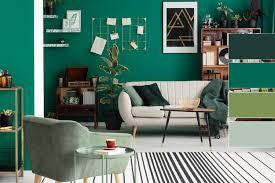 kombinations allrounder grün zukunft bauen