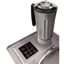 qu est ce qu un blender en cuisine optimiser l utilisation de blender en 11 é simples