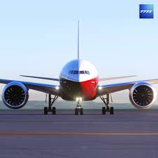 Boeing777x Hashtag On Twitter