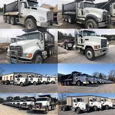 100 Commercial Truck Auctions JM Wood Auction Home Facebook