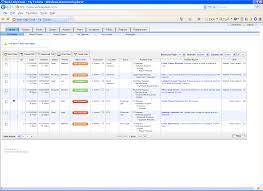 web help desk software 9 1 24 screenshots