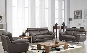 furniture beautiful leather sofa furniture shop for stickley