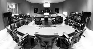 100 argosy studio desk uk 7 best music studio images on