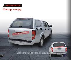 Truck Canopy Parts And Accessories - Best Accessories 2017 Are Cx Series Camper Shell Or Truck Cap With Windoors Youtube Snug Top Camper Shell Window Repair Frp Pick Up Canopynissan Np300 Onk1 Hong Kong Leer Gasket Caps Green Bay Best Resource 52d1312937434homemadebedtoppermodimg_0519jpg 151199 And Mopar Bedrug Install Protect Your Cargo Manufacturing 8lug Magazine Parts Truckdomeus A Toppers Sales And Service In Lakewood Littleton Colorado Glasstite Raven Topper Nissan Titan Forum Used For Sale Near Me