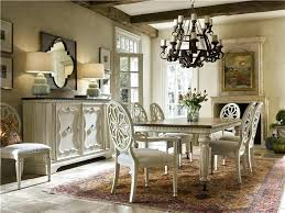 Dining Room Table Furniture And Chairs For Sale Plymouth