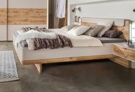 wiemann catania einzelbett 90 x 200 cm möbel letz ihr