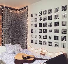 deco mural chambre 1001 idées tutoriels et idées pour votre diy déco chambre