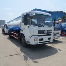 Cheap 12000 Liters Water Tank Truck Price 4x2 Water Tanker Transport ... 2017 Peterbilt 348 Water Tank Truck For Sale 5119 Miles Morris Hoses Stock Photos Images Alamy Iveco Genlyon Water Tanker Trucks Tic Trucks Wwwtruckchinacom Howo Sinotruck 200l Liter With Lowest Price Buy Tanker Youtube 2007 Powerstar 2635 18000l Water Tanker Truck For Sale Junk Mail 20 M3 Price20 Tank Truck Purchasing Souring Agent Ecvvcom Williamsengodwin Eurocargo 4x4 For Sale