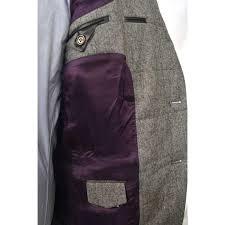 navy field jacket beckett u0026 robb