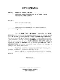ACTA ACUERDO DE RESCISIÓN BILATERAL En La Ciudad Autónoma De Buenos