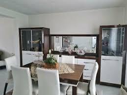 esszimmermöbel möbel gebraucht kaufen in bayern ebay