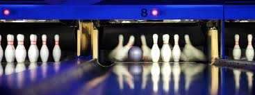 League Days & Times – Hanover Bowling Center Tournaments Hanover Bowling Center Plaza Bowl Pack And Play Napper Spill Proof Kids Bowl 360 Rotate Buy Now Active Coupon Codes For Phillyteamstorecom Home West Seattle Promo Items Free Centers Buffalo Wild Wings Minnesota Vikings Vikingscom 50 Things You Can Get Free This Summer Policygenius National Day 2019 Where To August 10 Money Coupons Fountain Wooden Toy Story Disney Yak Cell 10555cm In Diameter Kids Mail Order The Child