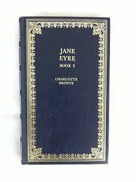 Jane Eyre By Charlotte Bronte, Fine Edition - AbeBooks 257 Best The Brontes Jane Eyre Images On Pinterest Eyre Ernest Hemingway Code Hero Essay About Friendship Jane Austen Book Set Google Search Books To Collect Midyear Book Freakout Tag Outofthebooks89 Best 25 Charlotte Bronte Ideas Bronte Sisters Three Novels Barnes Noble Leatherbound Plot Life In My Head Artfolds Love Sense Sensibility Classic Editions By Fine Edition Abebooks Alice In Woerland Books Woerland