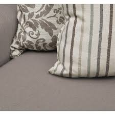 Ethan Allen Bennett Sofa 2 Cushion by Page 30 Of Furniture Category New Design Monterrey Brown Italian