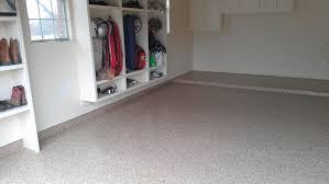 best garage floor tiles on bathroom floor tile marvelous asbestos