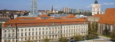 frankfurt oder links regiert rechts gewählt deutschland