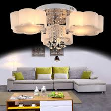 Stunning Contemporary Living Dining Room Design End Modern