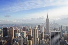 100 Millenium Towers Nyc How International Startups Are Supporting New York City TechCrunch