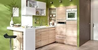 cuisine bruges blanc conforama conforama cuisine bruges 1 29990eur 1 14348eur conforama cuisine