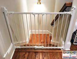 Baby Proof Banister Baby Safety Gallery Baby Safety Gates In ... Diy Bottom Of Stairs Baby Gate W One Side Banister Get A Piece For Metal Spiral Staircase 11 Best Staircase Ideas Superior Sliding Baby Gate Stairs Closed Home Design Beauty Gates Should Know For Amazoncom Ezfit 36 Walk Thru Adapter Kit Safety Gates Are Designed To Keep The Child Safe Click Tweet Metal With Banister With Banisters Retractable Classy And House The Stair Barrier Tobannister Basic Of Small How Install Tension On Youtube