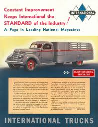 Old International Ads From The D Line • Old International Truck Parts Pin By Silvia Barta Marketing Specialist Expert In Online Classic Trucks July 2016 Magazine 50 Year Itch A Halfcentury Light Truck Reviews Delivery Trend 2017 Worlds First We Drive Fords New 10 Tmp Driver Magazines 1702_cover_znd Ean2 Truck Magazines Heavy Equipment Donbass Truckss Favorite Flickr Photos Picssr Media Kit Box Of Road Big Valley Auction Avelingbarford Ab690 Offroad Vehicles Trucksplanet Cv