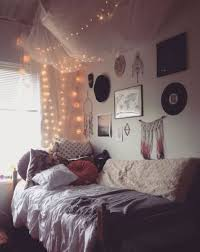 This Is One Of The Cutest Dorm Room Ideas For Girls