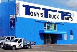Tony's Truck Parts Pty Ltd - Truck Parts - TOWNSVILLE Salvage Yard Used Auto Parts Store Vehicles Kalamazoo Mi Mercedesbenz Truck Euro Vi Engines A1 Home Facebook Window Tint Car Commercial Residential Accsories Kitsap Port Orchard Wa 19genuine Us Military Trucks On Sale Down Sizing B Als Truck Parts Quality Spare Cc At Truckpartsnamibiacom Ac Inc Used Auto And Truck Parts 2008 Mack Cxu612 Stock 1752436 Miscellaneous Tpi Hh Repair Drivetrain Shop