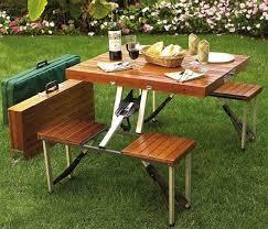 nos 4 conseils pour bien acheter votre table de cing table