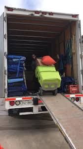 Movers Who Blog In Austin North, TX | Just Another Two Men Blogs Site Two Men And A Truck By Syed Muntajib Issuu Men Truck Moving Company 9301 E 47th St Kansas City Reviews On Two Moving Wisconsin 1855789 Tip There Are Certain Things Congrats To Liz The 2018 Win Two Men And A Truck Office Photo Seeks Qualified Franchisees In Northern Virginia Lives Out Motto As Movers Who Care 1851 Gesture Gears Up Help Simple With Auckland Trfervans 5ks Gotr Charlotte And Burlington Nc Movers