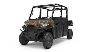 UTV Accessories | Polaris RANGER Store Classic Accsories Seatback Gun Rack Camo 76302 At Sportsmans Realtree Graphics Atv Kit 40 Square Feet 657338 Pink Truck Bozbuz Wraps Vehicle Browning Camo Seat Covers For Ford 2005 Trucks Interior Contractor Work Truck Accsories Weathertech 181276100 Quadgear Next G1 Vista Grey Z125 Pro 2016 Kawasaki Mule Profx 7 Atvcnectioncom Rear Window 1xdk750at000 Yme Website Floor Mats Charmant Car Google Off Road Kryptek Vinyl Sheets Cmyk Grafix Store