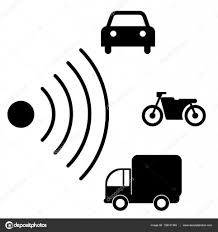 Speed Road Radar Icon. Notice Traffic Symbol Isolated On White With ... How Other Drivers Treat 7 Vehicle Types Big Pickup Trucks Truck Weight Rating Class Freightliner Touch A The Adventures Of Cab Summary Of Type And Applications Top Light Italia Srl Trailer Types Stock Vector Illustration Freight 16439062 Different Taxi Transport Cars Helicopter Van Isometric Car On Road With Coloring Pages Garbage And Dumpsters Stock List Truck Wikiwand Characteristics Different Download Table